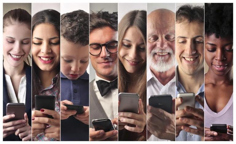 Meningkatkan Taraf Hidup Masyarakat dengan Memanfaatkan Perkembangan Teknologi