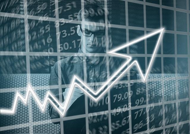 6 Alasan Pentingnya Kamu Memiliki Perencanaan Keuangan