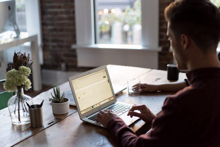 5 Cara Meraup Untung Lewat Investasi Usaha Online