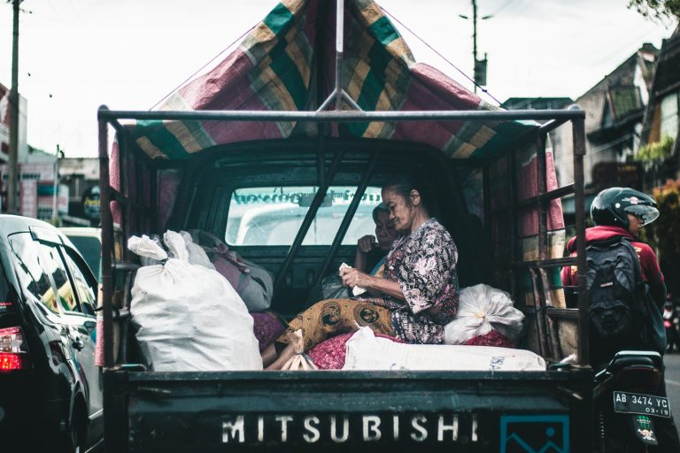 3 Faktor Utama yang Menjadi Penyebab Kemiskinan di Indonesia