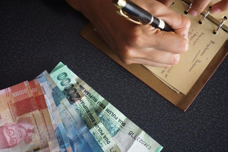 Tambah Pendapatan secara online Lewat Investasi Modal Kecil