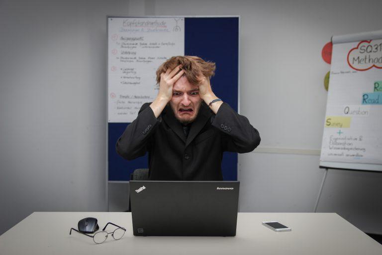 5 Kendala yang Sering Terjadi Saat Ingin Memulai Investasi Online