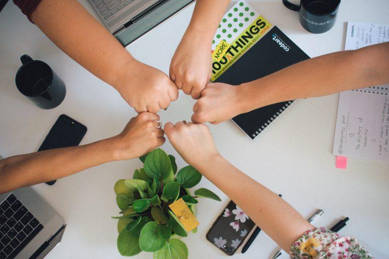 Jenis Kerja Sama Fintech yang Menguntungkan Bisnis