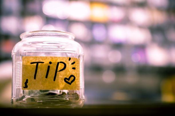 P2P Lending Adalah Pilihan Tepat Untuk Mencapai 5 Hal ini!