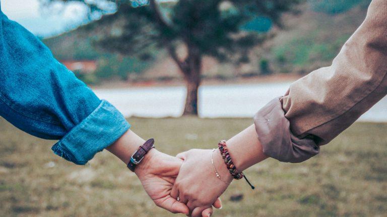 Persiapkan 5 Soal Keuangan ini Sebelum Menikah