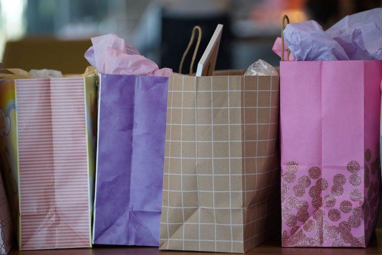 3 Cara Mengatasi Belanja Impulsif